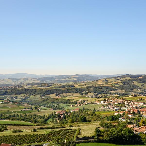 panorama-depuis-oingt-pierres-dorees-hd-cinter-beaujolais